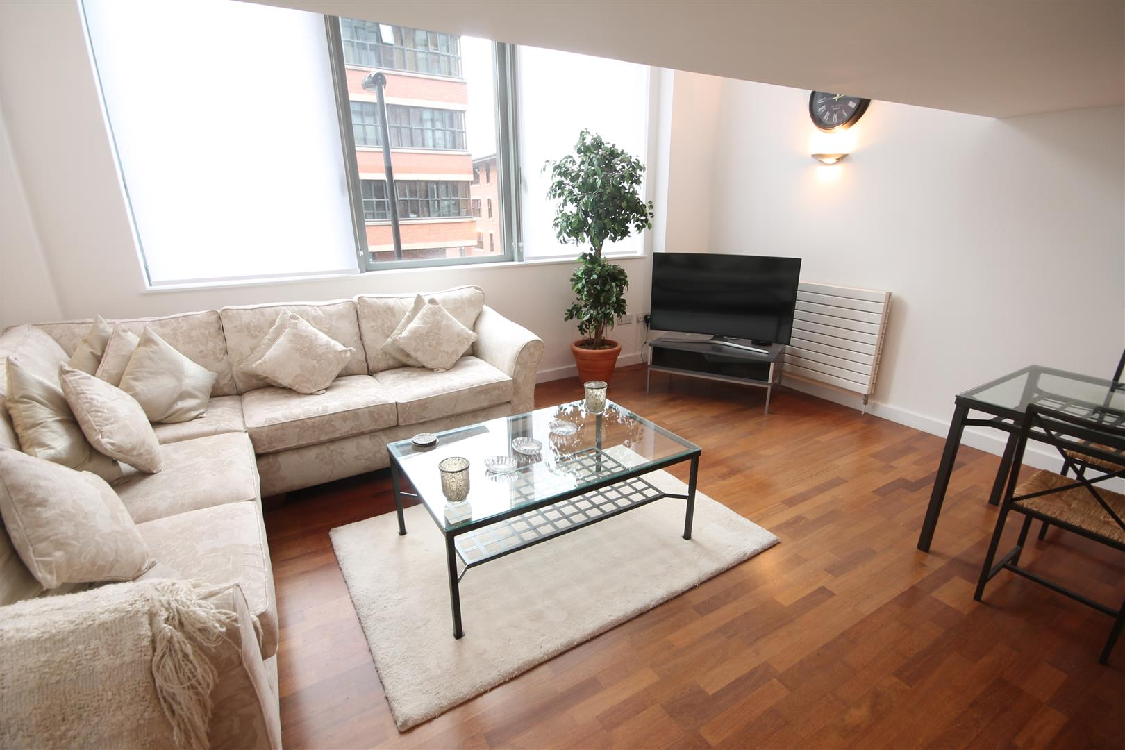 Centralofts Newcastle Upon Tyne, 1 Bedrooms  Flat ,To Let